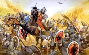 crusades image 0001